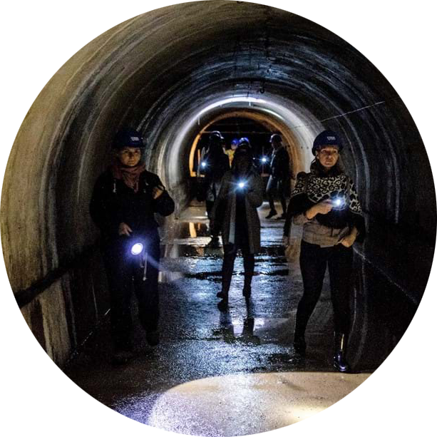 Cona-Tezno-underground-tunnels.png